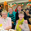 2014_St Patrick's Day_Irish_Coffee_Morning__0017132