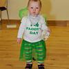 2014_St Patrick's Day_Irish_Coffee_Morning__0017139