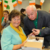 2014_St Patrick's Day_Irish_Coffee_Morning__0017103
