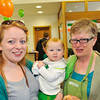 2014_St Patrick's Day_Irish_Coffee_Morning__0017119
