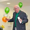 2014_St Patrick's Day_Irish_Coffee_Morning__0017196