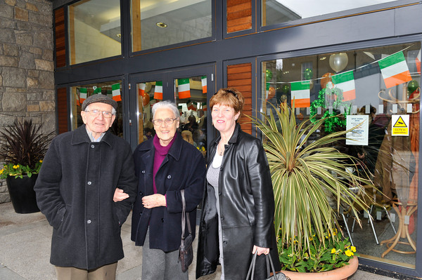 2014_St Patrick's Day_Irish_Coffee_Morning__0017162