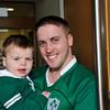 2014_St Patrick's Day_Irish_Coffee_Morning__0017172