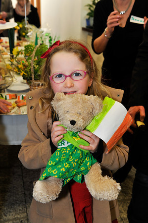 2014_St Patrick's Day_Irish_Coffee_Morning__0017047