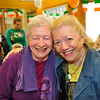 2014_St Patrick's Day_Irish_Coffee_Morning__0017099