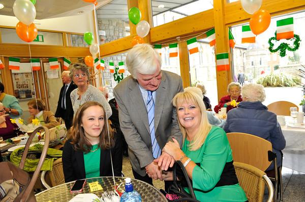 2014_St Patrick's Day_Irish_Coffee_Morning__0017211