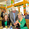 2014_St Patrick's Day_Irish_Coffee_Morning__0017211