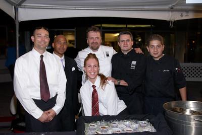 2007_04_CorkFork_0056