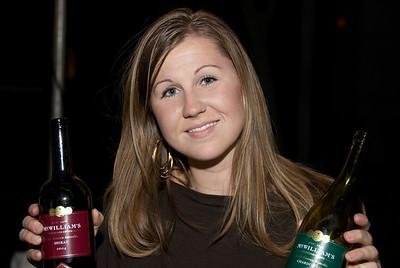 2007_04_CorkFork_0046