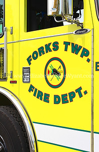 Forks Community Days, Easton, PA