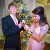 20131214-LRCA Winter Formal-0001
