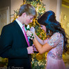 20131214-LRCA Winter Formal-0004