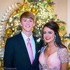 20131214-LRCA Winter Formal-0011