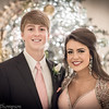 20131214-LRCA Winter Formal-0010