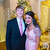 20131214-LRCA Winter Formal-0008