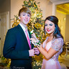20131214-LRCA Winter Formal-0005