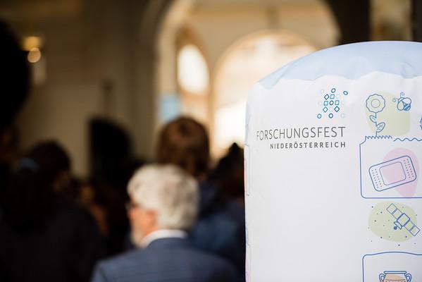 Forschungsfest-17-11