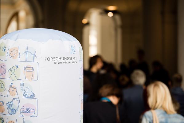 Forschungsfest-17-12
