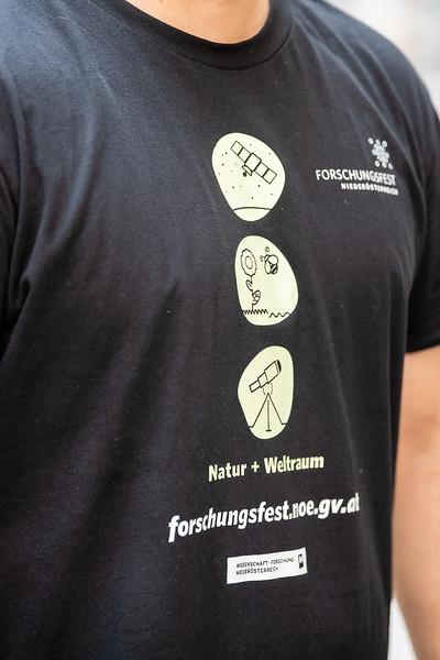 Photo by Klaus Ranger (www.klausranger.at)
