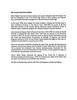 biography Grand Chief Alvin Fiddler, Nishnawbe Aski Nation