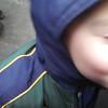 IMG_20141220_100246_117.jpg
