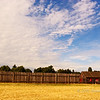 Fort Vancouver, Vancouver Washington