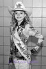 KATIE YOUNGMAN, North Texas Miss Rodeo Princess