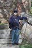 99th NY Volunteer Infantry Regiment (Fort Monroe - 4_14_11) - 06