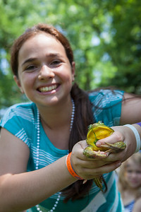20130704_frogs-9778