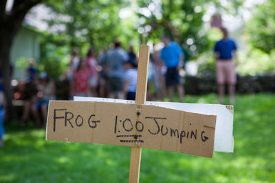 20130704_frogs-9759