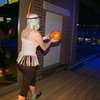 fortune-bowling-sml-8523