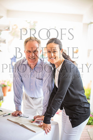 2016_FOUDY_PARTY-5