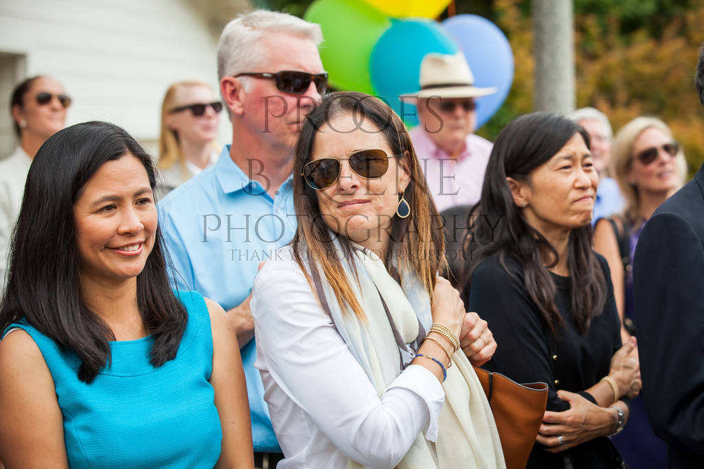 2016_FOUDY_PARTY-487