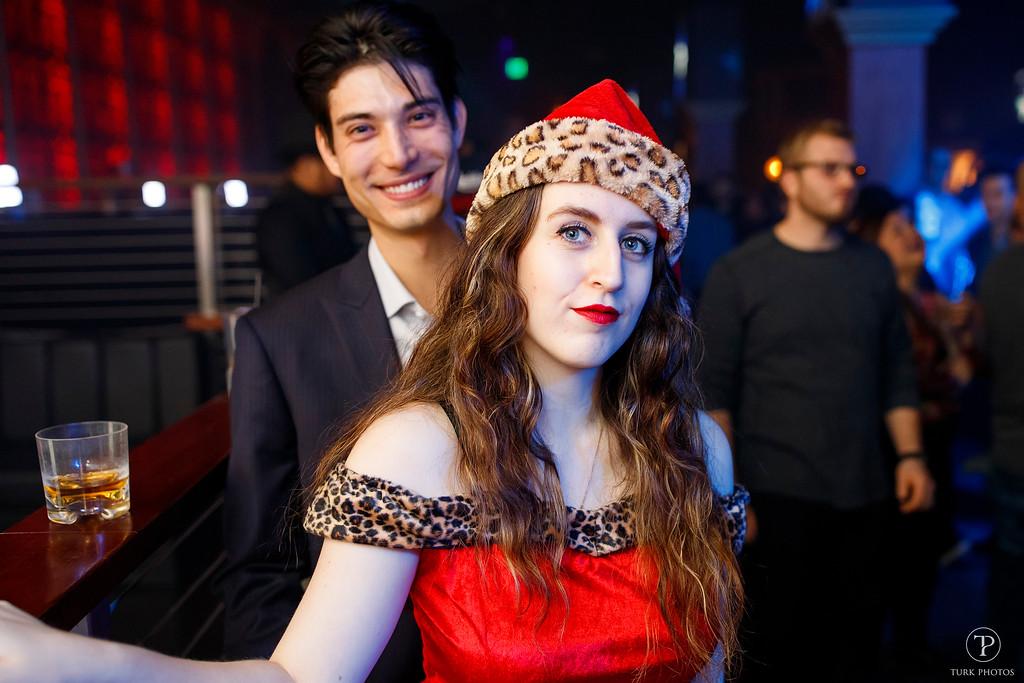 Photo by Turk Photos I facebook.com/turkphotos