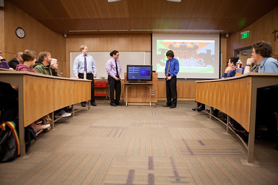 Founders Day Engineering Presentation-9803