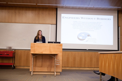 Founders Day Engineering Presentation-9806