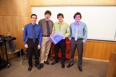 Founders Day Engineering Presentation-9823