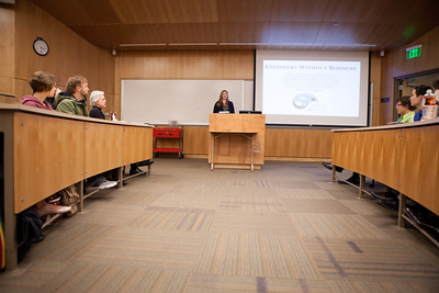 Founders Day Engineering Presentation-9808