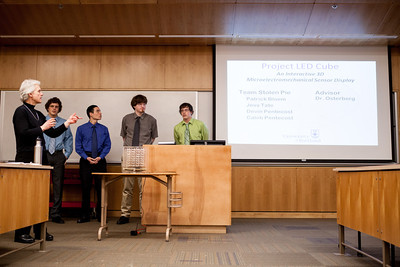 Founders Day Engineering Presentation-9810