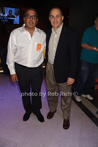 Owner  Cyrus Hakakian, Mayor Cavallaro photo by Rob Rich/SocietyAllure.com © 2013 robwayne1@aol.com 516-676-3939