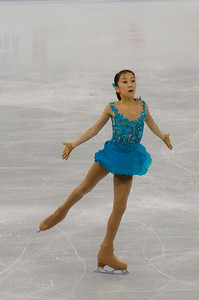 Elizabet Tursynbaeva