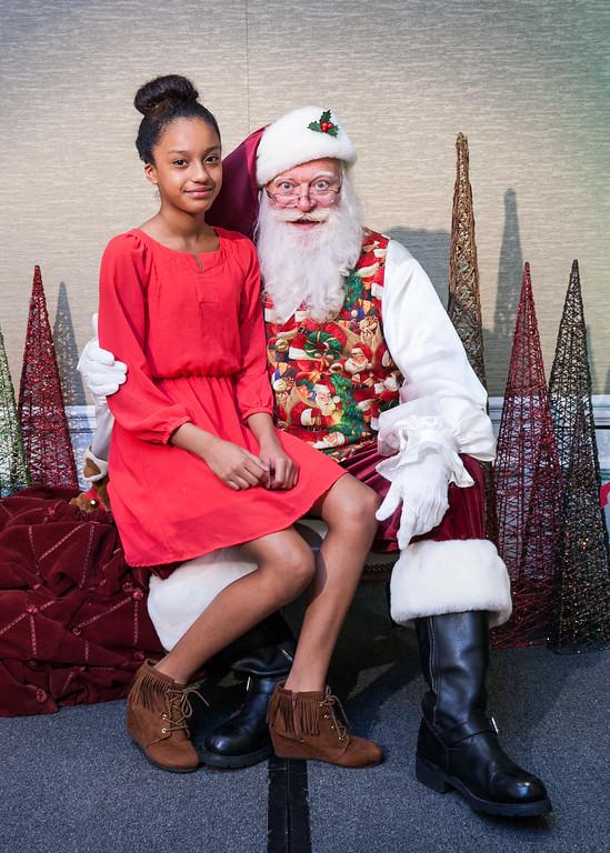 Santa 113