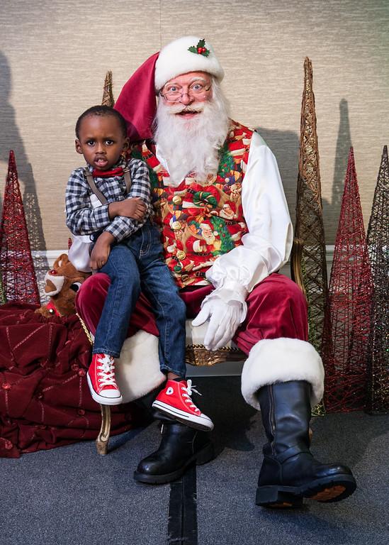 Santa 94