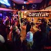 Warsaw Poland Brothers - Caravan Lounge