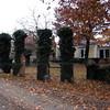 Germantown_The-Tailings09 11-6-10