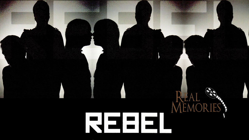 Rebel Video