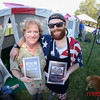 Palo Alto Chili Cook-Off   ~  2nd Place Winners