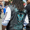 Hollister Independence Motorcycle Rally