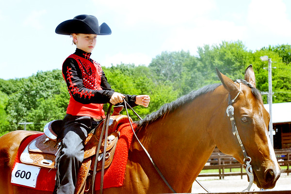 0705 horse show 1