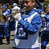 Corte Madera/Larkspur Fourth of July Parade